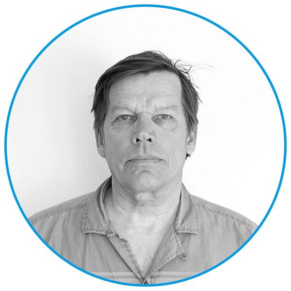 Jukka Alasaari